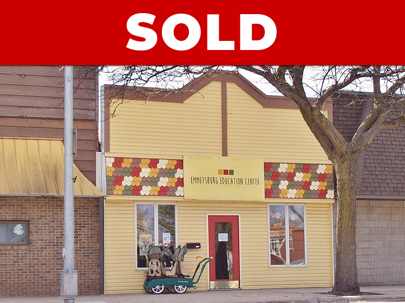 1013 Broadway - SOLD