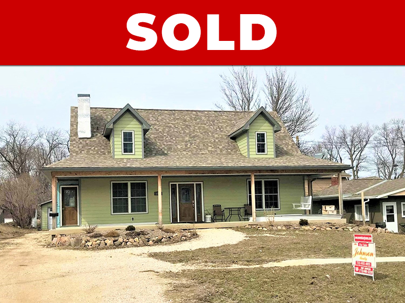 2303 7th St-SOLD