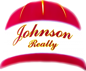 JohnsonRealty-logo2