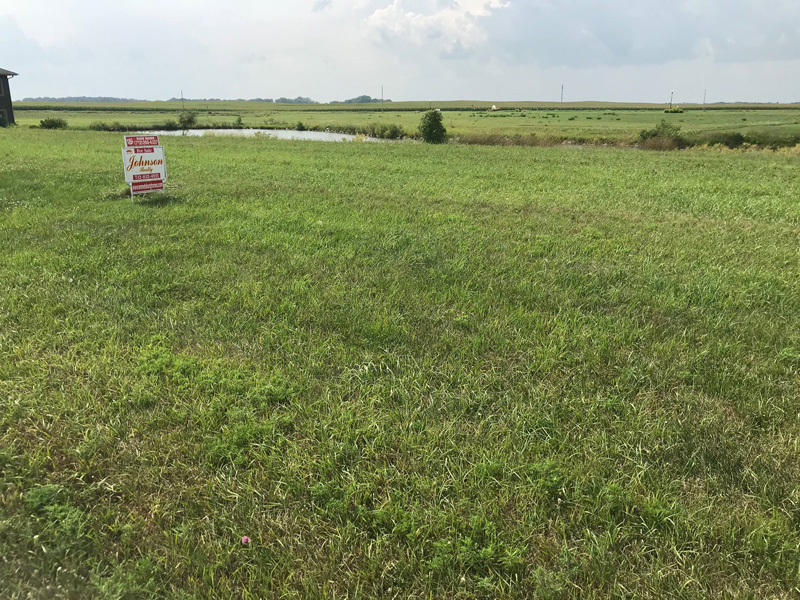 Lot 12, Rockport First Addition Five Island Lake
