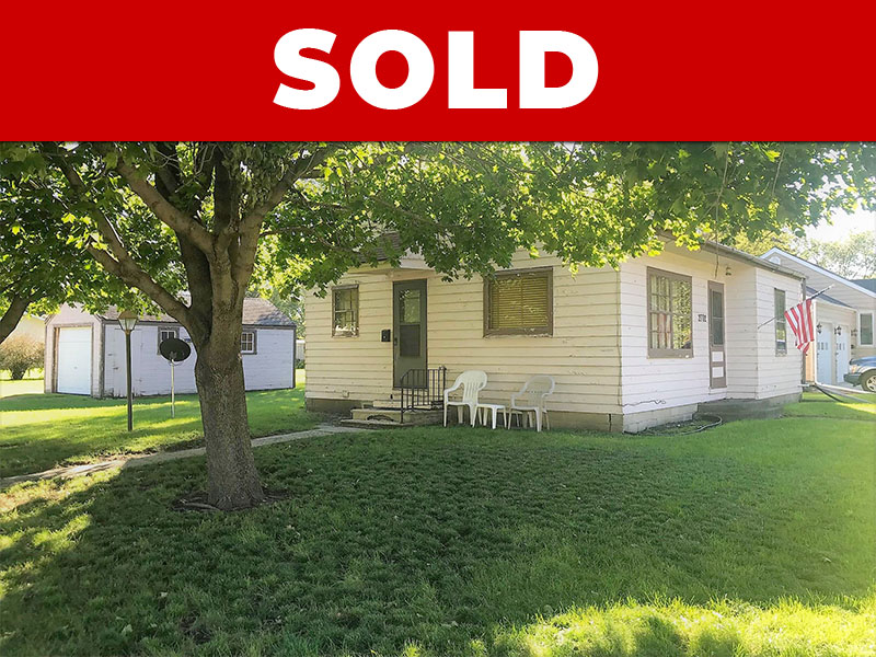 2702_5th_st_exterior_sold