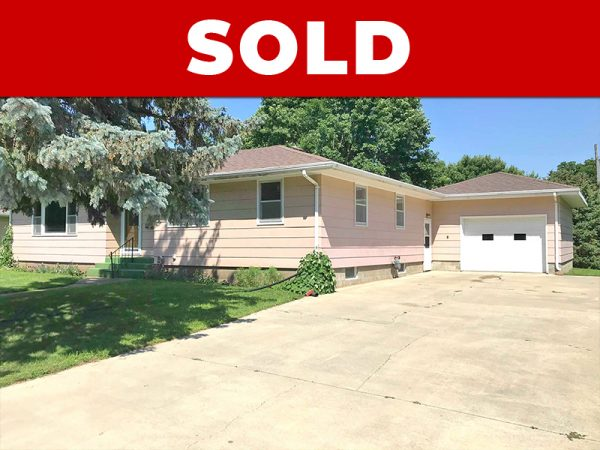 2004 Grand Ave - Sold