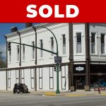 2121_Main_ST_SOLD