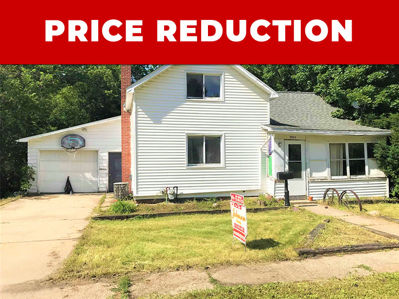 2505_7th_st_Price_Reduction