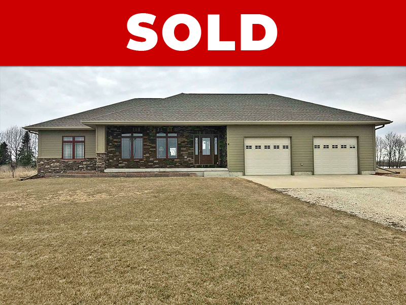ext-sold