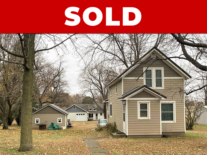 Sold-604W-olive-st