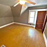 301 N Lincoln Ave 15