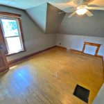 301 N Lincoln Ave 16