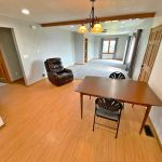 4407 460th Ave 11
