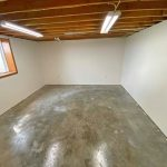 4407 460th Ave 23