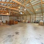4407 460th Ave 28