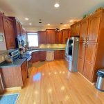 3361 460th Ave 12