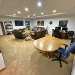3361 460th Ave 22