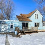 401 N Lincoln Ave 14