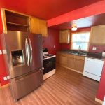 401 N Lincoln Ave 2
