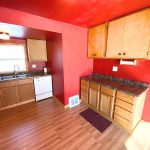 401 N Lincoln Ave 3