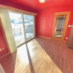 401 N Lincoln Ave 4