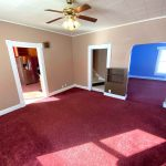 401 N Lincoln Ave 5