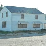 3695 450th Ave 1